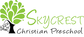 Skycrest Christian Preschool